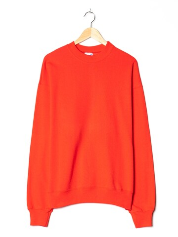 Hanes Pullover in XL in Rot