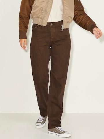 JJXX Jeans 'SEOUL' in Bruin