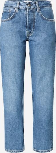 Pepe Jeans Jeans 'Dua 10' in de kleur Blauw denim, Productweergave