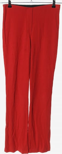 Marc Cain Pants in S in Red, Item view