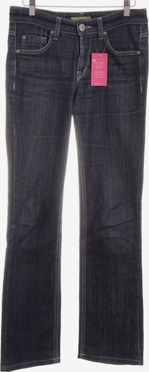 JOKER Straight-Leg Jeans in 29 in blau, Produktansicht