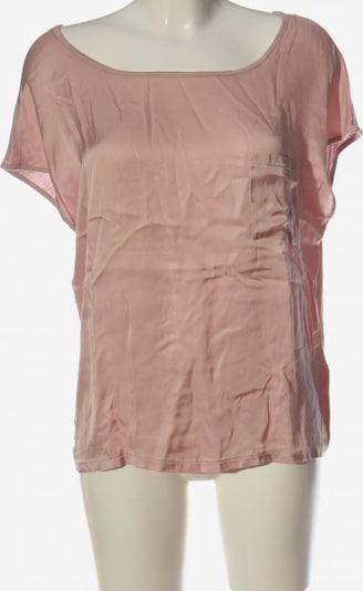 ODEON Schlupf-Bluse in M in pink, Produktansicht