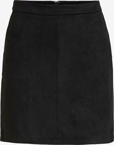 VILA Пола в черно, Преглед на продукта