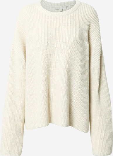MICHAEL Michael Kors Pullover in weiß, Produktansicht