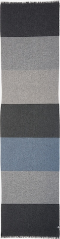 Écharpe Marc O'Polo en noir