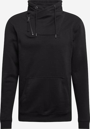 Only & Sons Sweatshirt  'CASPER LIFE ' in schwarz, Produktansicht