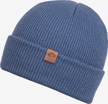 chillouts Müts 'Nico', värv sinine