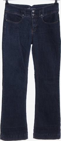 ARIZONA Jeans in 27-28 in Blue