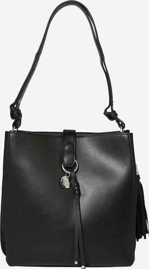 ALDO Handtasche 'GULAWA' in schwarz, Produktansicht