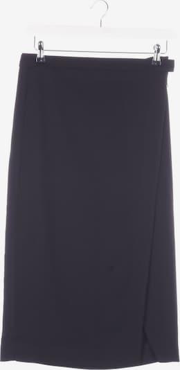 tigha Skirt in S in Black, Item view