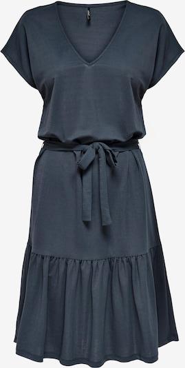 JDY Kleid 'Wera' in nachtblau, Produktansicht