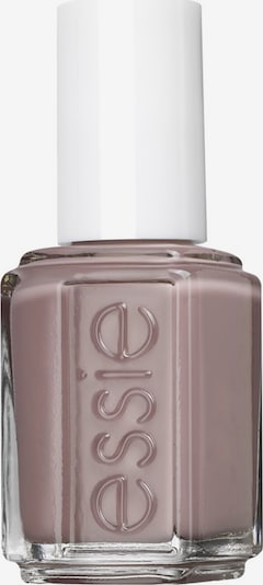 essie Nail Care 'Treat, Love & Color' in, Item view