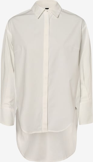 Bluză 'HILDA' Y.A.S pe alb natural, Vizualizare produs