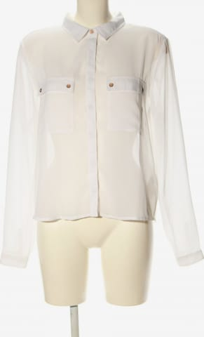 O'NEILL Blouse & Tunic in L in White