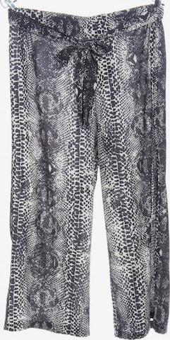 QED London Baggy Pants in XXXL in Grau
