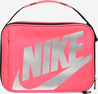 Nike Sportswear Sac en rose / noir, Vue avec produit