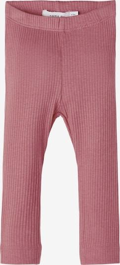 NAME IT Tajice 'KABEX' u rosé, Pregled proizvoda