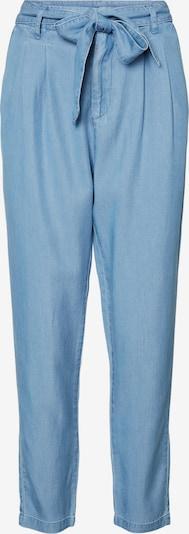 VERO MODA Hose 'Mia' in blue denim, Produktansicht