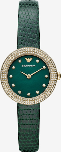 ARMANI Analog Watch in Gold, Item view