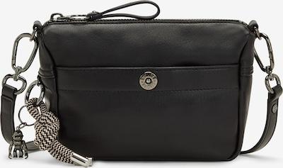 KIPLING Crossbody Bag 'Xandra' in Black, Item view