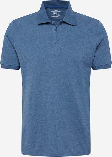 DeFacto Bluser & t-shirts i navy, Produktvisning