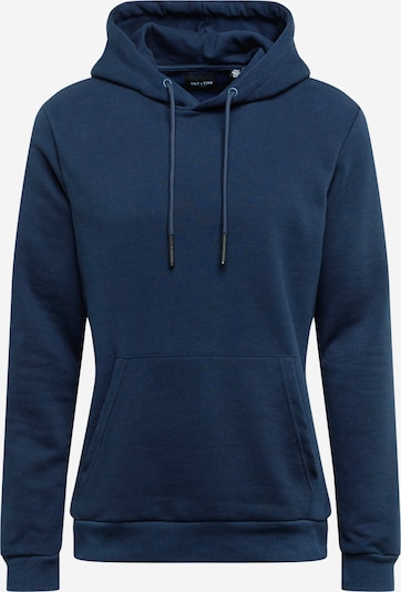 Only & Sons Sweatshirt 'CERES' in dark blue, Item view