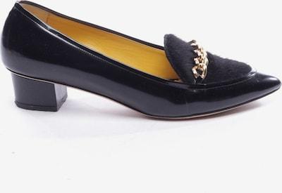 Charlotte Olympia Pumps in 41 in schwarz, Produktansicht