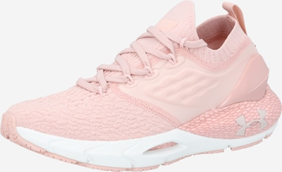 UNDER ARMOUR Springsko 'UA W HOVR Phantom 2' i rosa, Produktvy