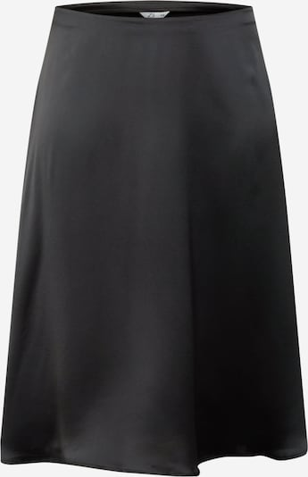 Z-One Skirt 'Matilda' in black, Item view