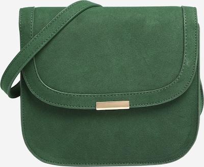ABOUT YOU Tasche 'Giulia' in grün, Produktansicht