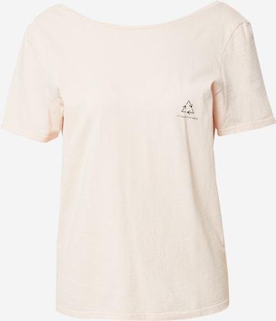 NU-IN Majica 'Chroma' u svijetloroza, Pregled proizvoda