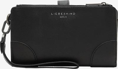 Liebeskind Berlin Wallet 'Ivy' in Black, Item view