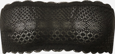 ETAM BH 'CHERIE CHERIE' in schwarz, Produktansicht