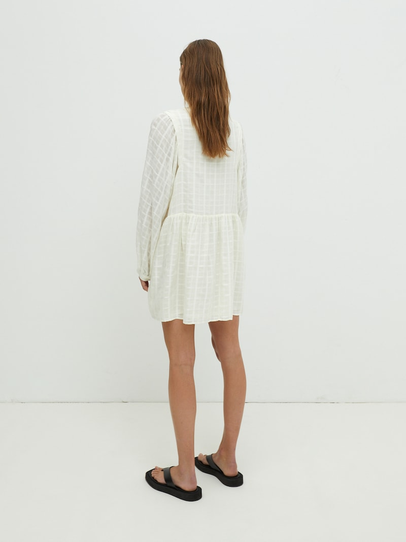 Kleid 'Tinsley'