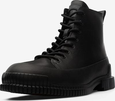 CAMPER Stiefeletten in schwarz, Produktansicht