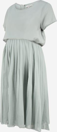 Esprit Maternity Dress in Smoke grey, Item view