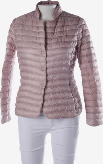 Jan Mayen Übergangsjacke in M in rosa, Produktansicht