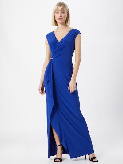 Lauren Ralph Lauren Společenské šaty - královská modrá, Model/ka