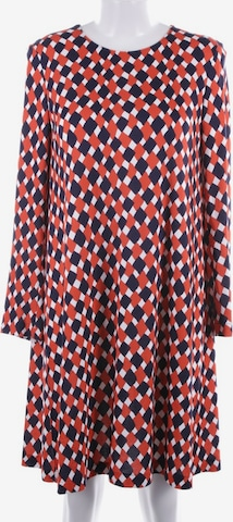 Harris Wharf London Dress in M in Mixed colors