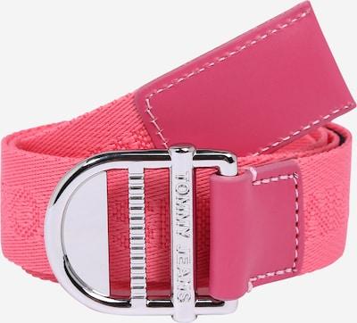 Tommy Jeans Opasky - ružová, Produkt