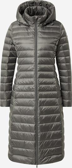 Cappotto invernale JOTT di colore antracite, Visualizzazione prodotti