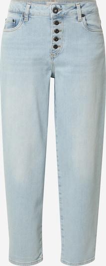 Jeans 'EMMA' PULZ Jeans di colore blu chiaro, Visualizzazione prodotti