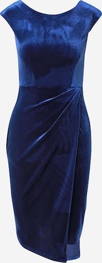 Closet London Robe en bleu marine, Vue avec produit
