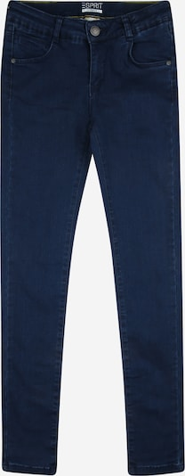 ESPRIT Traperice u tamno plava, Pregled proizvoda
