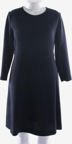 Antonelli Kleid in XL in Blau