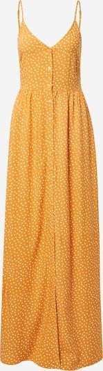 ABOUT YOU Letné šaty 'Tamara' - žltá / zmiešané farby, Produkt