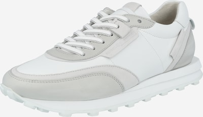 Kennel & Schmenger Sneakers low in Grey / White, Item view