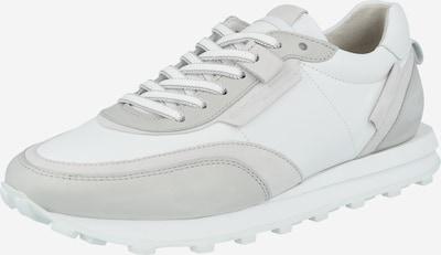 Kennel & Schmenger Nízke tenisky - sivá / biela, Produkt