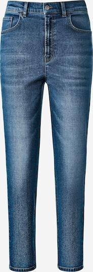 DAY.LIKE Jeans in blau, Produktansicht