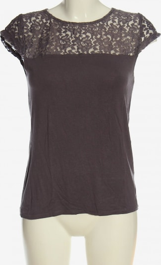 ABOUT YOU Schlupf-Bluse in M in braun, Produktansicht